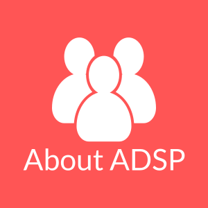 About ADSP