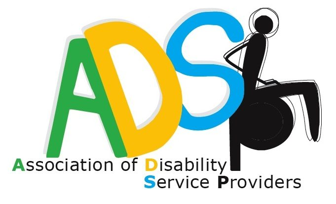 ASDP Mauritius – Association of Disability Service Providers